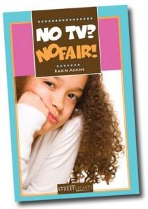No-TV-No-Fair-Left