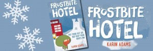 frostbite-hotel-featured
