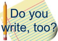 Karin-Adams-Do-You-Write-Too