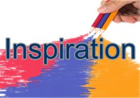 Karin-Adams-Inspiration-Page