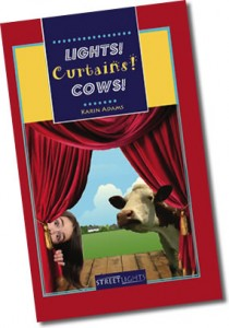 lights-curtains-cow-cover-left