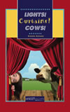 lights-curtains-cow-cover-small