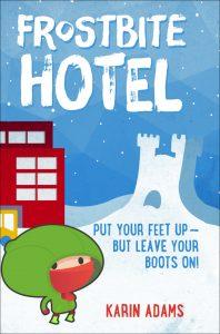 frostbite-hotel-book-cover