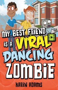 viral-zombie-book-cover